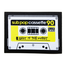 Subpopcassettepatch