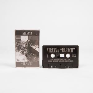 Nirvanatape01