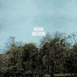 Heronoblivion 900