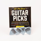 Guitarpicks03
