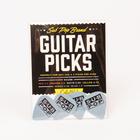 Guitarpicks03