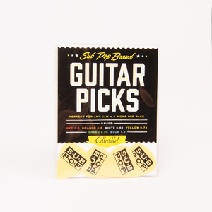 Guitarpicks04