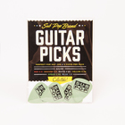Guitarpicks05