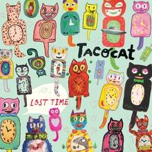 Tacocat losttime 3000x3000 300
