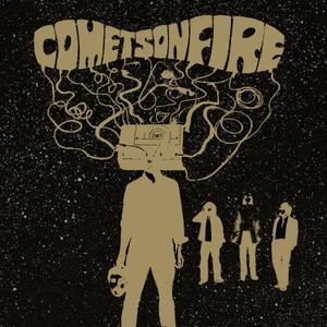 Cometss t