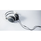 Headphones lstn