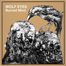 Wolfeyes burnedmind