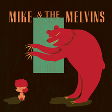 Mikeandthemelvins threemenandababy cover 900x900 300