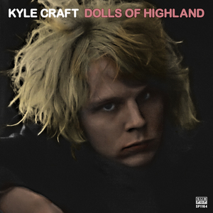 Kylecraft dollsofhighland cover 900x900 300