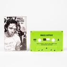 Massgothic massgothic cassette 01