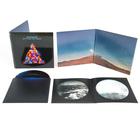 Shearwater jetplaneandoxbow cd 01