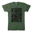 Ff helplessnessshirt forest