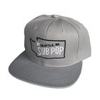 Hat washingtonstategrey2