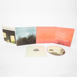 Heronoblivion heronoblivion cd 01