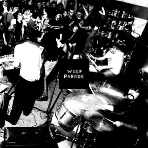 Wolfparade apologiesreissue 900