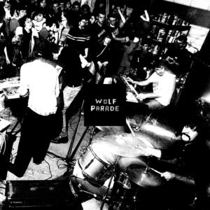 Wolfparade apologiesreissue 900