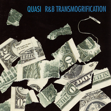 Quasi r btransmogrification cover 900x900 300