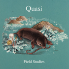 Quasi fieldstudies cover 900x900 300