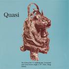 Quasi featuringbirds 900