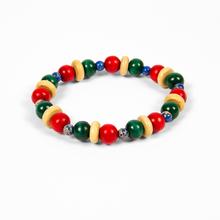 Bettybrown bracelet 01