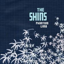 Theshins phantomlimb 1500