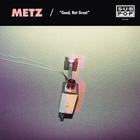 Metz rsd 900