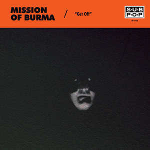 Missionofburma rsd 900
