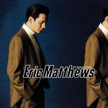 Ericmatthews