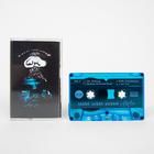Arborlaborunion ihearyou cassette 01