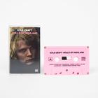 Kylecraft dollsofhighland cassette 01