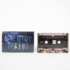 Sambeamandjescahoop loveletterforfire cassette 01