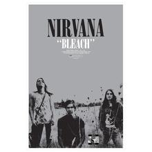 Nirvanafront