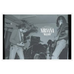 Nirvanaback