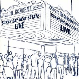 Sunnydayrealestate live cover 1400x1400 72