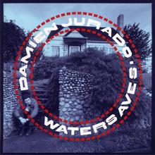 Damienjurado watersaves cover 1500x1500 300