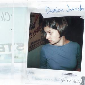 Damien ghosts 2400