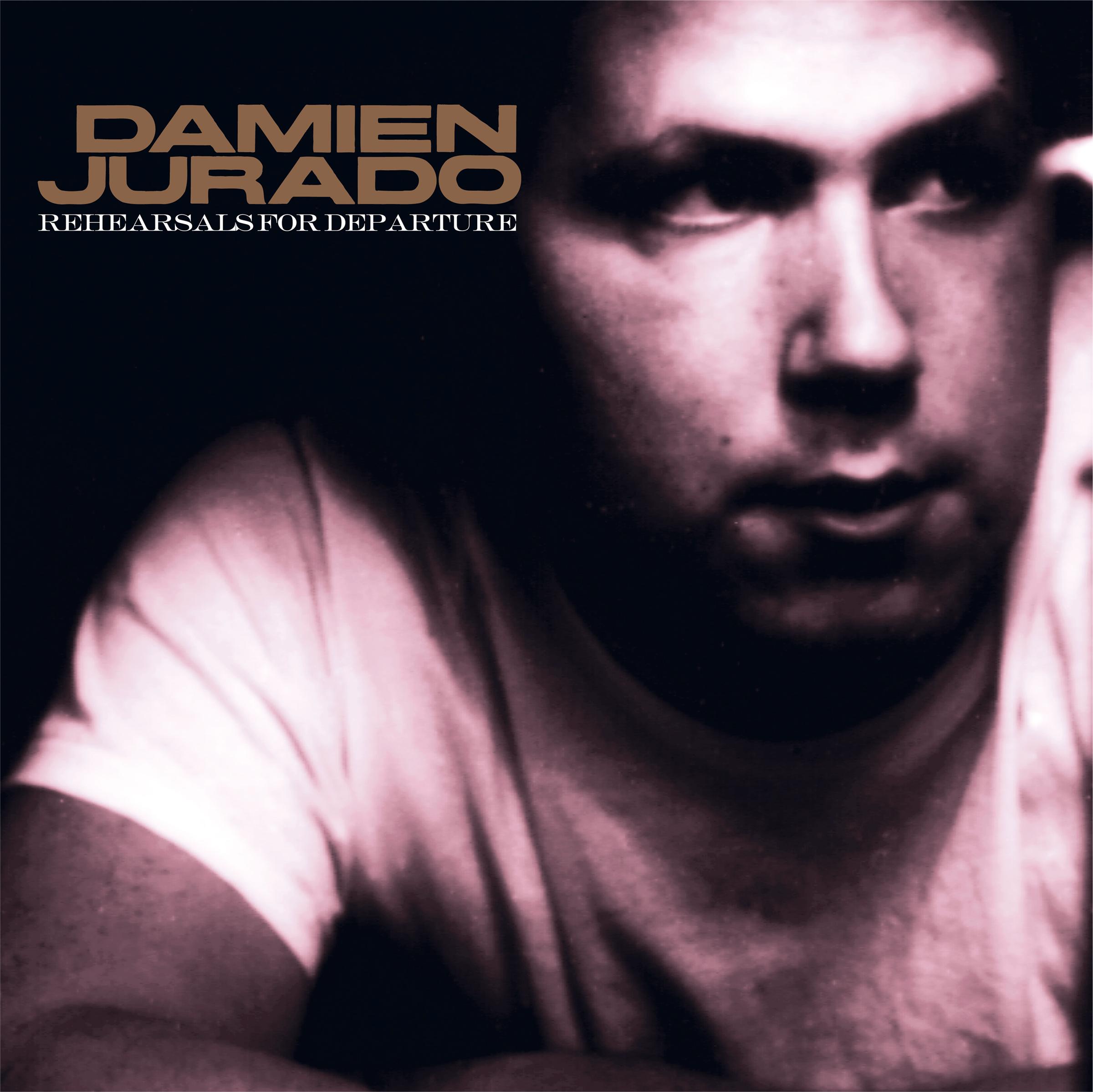 Damien Jurado - Motorbike