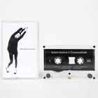 Kristinkontrol xcommunicate cassette 01