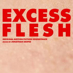 Excessflesh