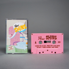 Theshins chutestoonarrow cassette 01