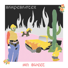 Iansweet shapeshifter cover 1500x1500 300
