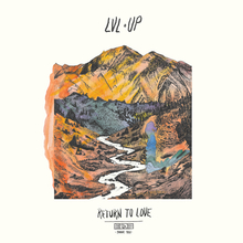 Lvlup returntolove cover 1500x1500 300