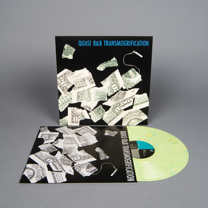 Quasi randbtransmogrification lp color 01