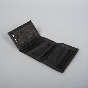 Subpop wallet 02