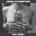 Jennchampion noone 1605x1605 300