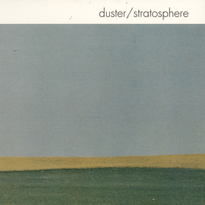 Duster stratosphere cover 900x900 300