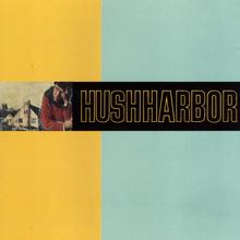 Hushharbor hushharbor cover 900x900 300