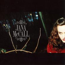 Janamccall janamccall cover 900x900 300