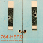 764hero weekendsofsound cover 900x900 300