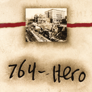 764hero weresolids cover 900x900 300